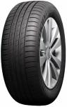 Goodyear Efficient Grip Performance 215/55R16 93V