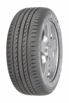 Goodyear Efficient Grip Suv 225/70R16 103H