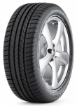 Goodyear Efficient Grip * RFT 205/55R16 91W