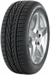 Goodyear Excellence MO RFT 225/45R17 91Y