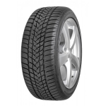 Goodyear Ultragrip Performance G1 205/50R17 93V