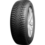 Goodyear Ultra Grip 9 205/55R16 94H