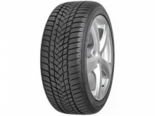 Goodyear Ultra Grip Performance 2 * RFT 205/55R16 91H
