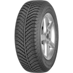 Goodyear Vector 4 Seasons 155/65R14 75T