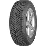 Goodyear Vector 4 Seasons 205/55R16 91H