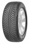 Goodyear Vector 4 Seasons Gen-2 195/60R15 88H