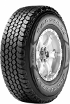 GOODYEAR WRANGLER AT ADVENTURE 255/65R17 110T