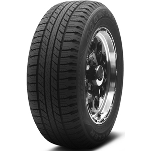 GOODYEAR WRANGLER HP ALL WEATHER 245/65R17 107H