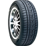 Hankook Winter I* Cept W310 Evo 255/40R18 99V