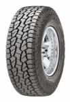 HANKOOK DYNAPRO AT/M RF10 265/70R17 121/118S