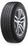 Hankook Winter I* Cept IZ W606 185/65R15 88T