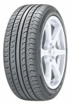 Hankook Optimo K415 225/45R18 91V