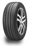 Hankook Kinergy Eco K425 195/50R15 82H