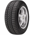 Hankook Optimo 4S H730 205/60R15 91H