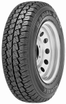 Hankook Radial RA10 195/14C 106/104Q