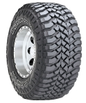 HANKOOK DYNAPRO MT RT03 215/75R15 100/97Q