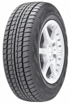 HANKOOK WINTER RW06 215/65R16C 106/104T