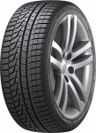 Hankook Winter I* Cept Evo 2 W320B HRS 205/55R16 91V