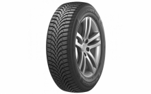 Hankook Winter I* Cept RS2 W452 195/50R15 82T