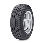 Hankook Winter I* Cept W605 205/70R15 96Q