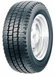 Kormoran Vanpro B2 215/75R16C 113/111R