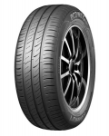 KUMHO ECOWING ES01 KH27 195/70R14 91T
