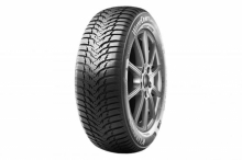 KUMHO WINTER CRAFT WP51 185/65R15 88T