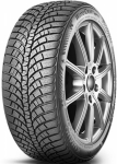 Kumho Winter Craft WP71 235/45R17 97V