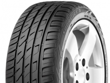 Mabor Sport-Jet 3 205/55R16 91Y
