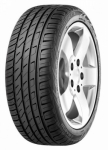 Mabor Sport-Jet 3 215/55R17 94Y