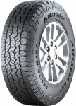 Matador MP72 Izzarda A/T2 215/65R16 98H