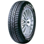 Maxxis MA-AS 185/60R14 82H