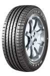 Maxxis Victra MA510N 145/60R13 66T