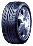 Michelin 4x4 Diamaris N1 275/40R20 106Y