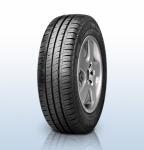 Michelin Agilis+ 195/80R14C 106/104R