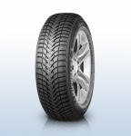Michelin Alpin A4 ZP MO 225/50R17 94H