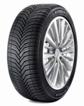 Michelin Cross Climate Suv 235/65R17 108W