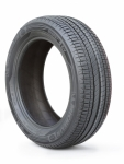 Michelin Energy E-V 195/55R16 91Q