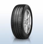 Michelin Energy Saver+ 185/55R16 83H
