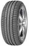 Michelin Exalto PE2 NO 205/55R16 91Y