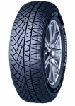 Michelin Latitude Cross 255/65R16 113H