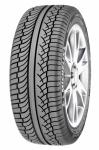 Michelin Latitude Diamaris 255/45R18 99V