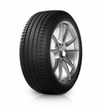 MICHELIN LATITUDE SPORT 3 ZP XL 255/50R19 107W