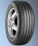 Michelin Latitude Sport AO 255/45R20 101W