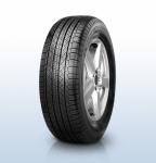Michelin Latitude Tour HP N0 255/50R19 103V