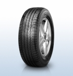 Michelin Latitude Tour HP (MO) 235/65R17 104H