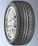 Michelin Pilot Primacy * 245/40R20 95Y