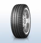 Michelin Pilot Sport 3 215/45R17 91W