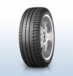 Michelin Pilot Sport 3 MO 275/35R18 95Y