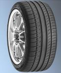 Michelin Pilot Sport PS2 255/40R18 94Y